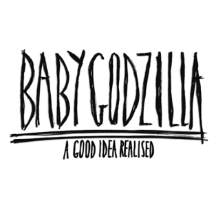BABY GODZILLA SINGLE REVIEW